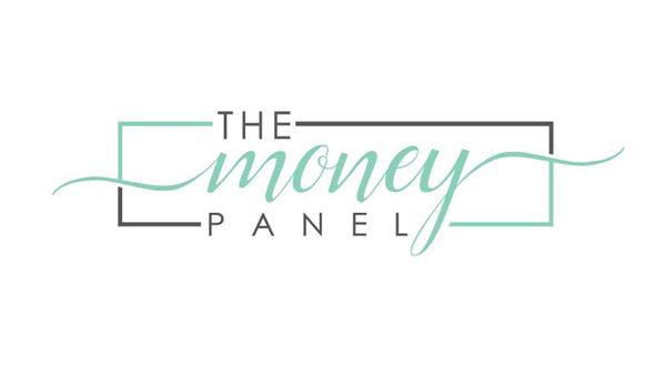 money-panel