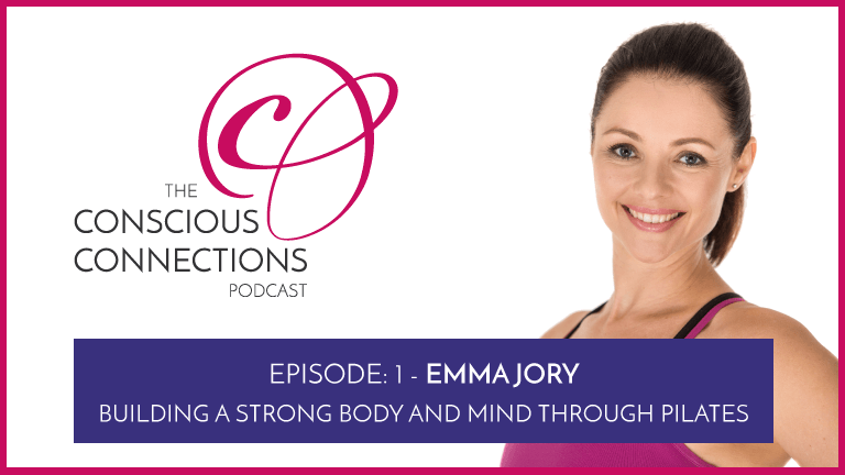 Conscious-Connections-01-Jory
