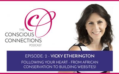 EPISODE 2: VICKY ETHERINGTON
