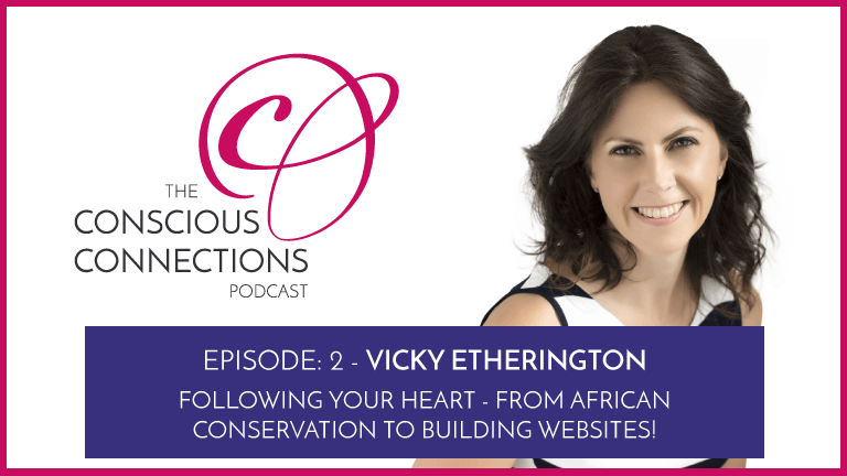 Conscious-Connections-02-Etherington